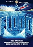 Flood! (TVM)
