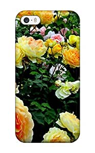 4439562K27970875 For Iphone 4/4s Case - Protective Case For Case