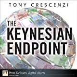 img - for The Keynesian Endpoint (FT Press Delivers Shorts) book / textbook / text book