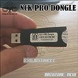 Amazon com: NCK Dongle - unlimited phone flashing, mobile
