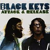 Music - Attack & Release [Vinyl]