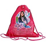 iCarly Party Tote Bag by iCarly