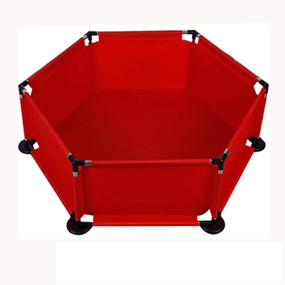 素敵な ベビー児童保護ベビーアンチ秋ゲームフェンスベビー屋内幼児は安全にホームプレイグラウンドに登る : (色 : Red+mat+Ocean B07KZVVK4S ballX100) Red+mat+Ocean ballX100 ballX100 B07KZVVK4S, トリデシ:a43047dc --- a0267596.xsph.ru