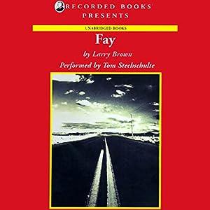Fay Hörbuch