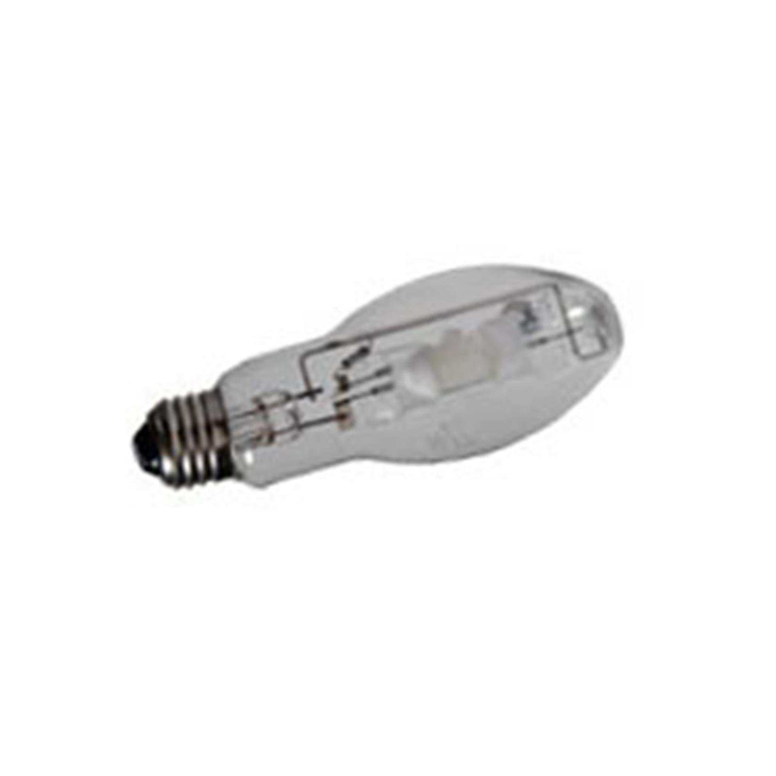 12 Qty. Halco 400W MH ED28 MOG ProLume M59/E MH400/U/ED28 400w HID Standard Clear Lamp Bulb