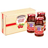Smucker's Mixed Fruit Jelly 12 oz Fruit Spread, Pack of 3