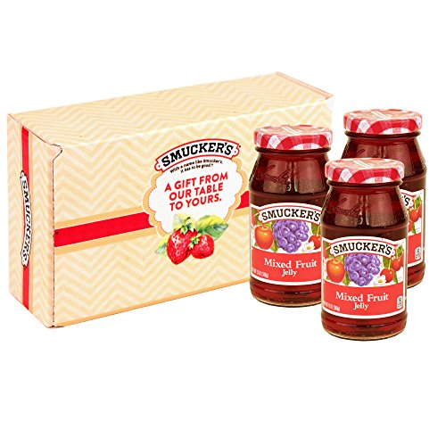 Top 10 recommendation mixed fruit jam for 2020