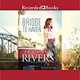 img - for Bridge to Haven book / textbook / text book