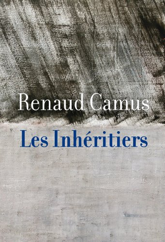 Les Inhéritiers (French Edition)