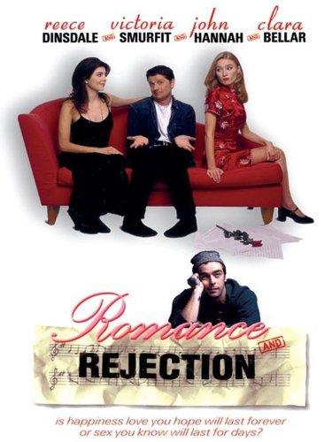 Romance & Rejection