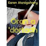 Òran a 'dòrtadh (Scots Edition)