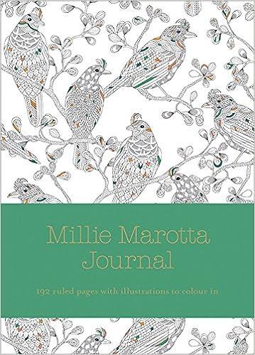 Free Wild Savannah Colouring Pages | Ausmalbilder, Malvorlagen, Malen | 499x359