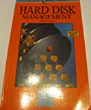 Hard Disk Management, Van Wolverton, 1556153511