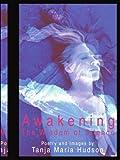 Awakening, Tanja Hudson, 0595141188