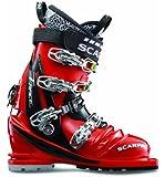 Scarpa T-Race Telemark Ski Boot