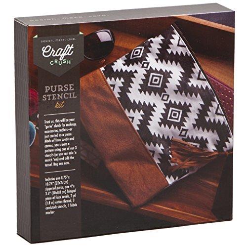 craft-crush-stencil-purse-kit