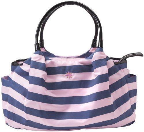 jp-lizzy-diaper-bag-stripe-allure-by-jp-lizzy