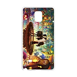 Cool-Benz the book of life 2014 Phone case for Samsung galaxy note4
