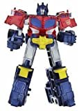 : Transformers Legends Of Cybertron - Optimus Prime