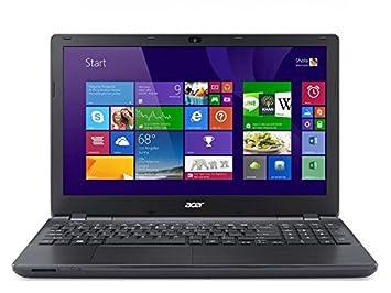Acer Extensa 2510G Intel WLAN 64x