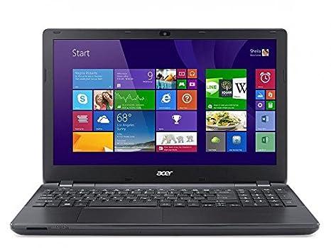 Acer Extensa 2510-50T6 - Ordenador portátil de 15.6