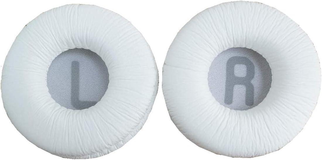 Almohadillas para auriculares JBL T500BT T450 T450BT JR300BT