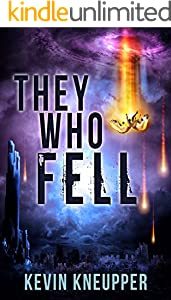 They Who Fell