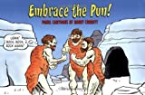 Embrace the Pun!, Barry Corbett, 0976229420