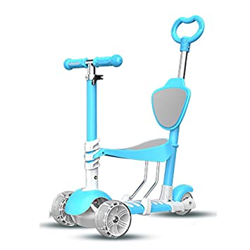 WEM Patada para scooter de deportes al aire libre, patada para ...