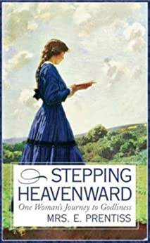 prentiss christian singles Elizabeth prentiss touched the hearts of many, as the author of stepping heavenward, and hymn 'more love to thee, o christ' she lived a godly life despite many demands and difficulty, illness and loss.