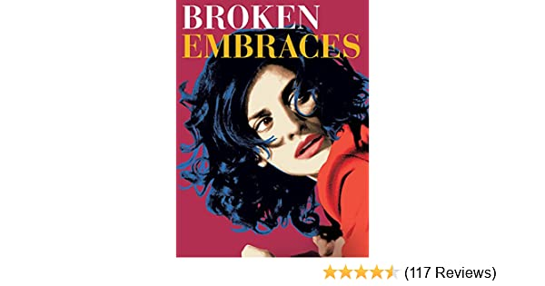 broken embraces movie watch online free