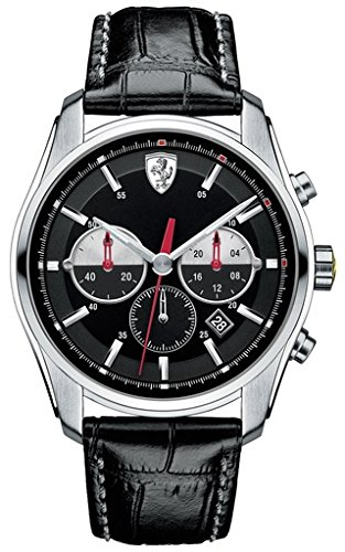 Reloj - Ferrari - Para Hombre - 0830200