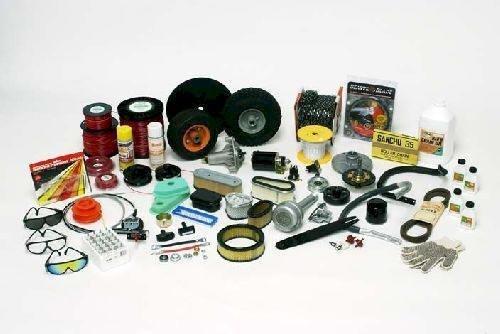 (Rotary 611004 Tecumseh Flywheel Key)