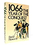img - for 1066: The Year of the Conquest by David Armine Howarth (1993-07-30) book / textbook / text book