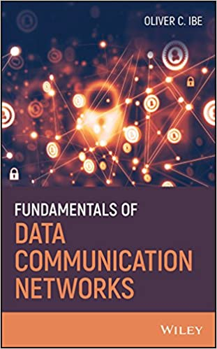 Business free communications ebook download fundamentals data of