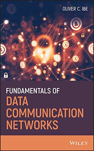 Fundamentals of Data Communication - Address Virtual Book
