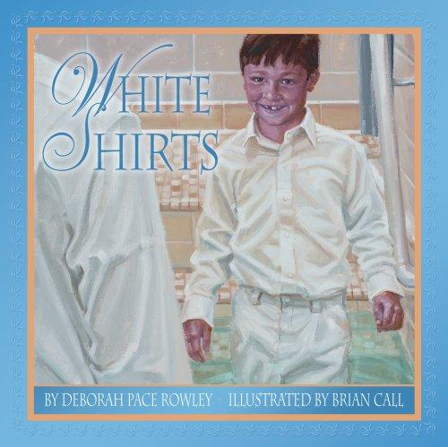 Price comparison product image White Shirts