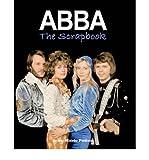 img - for [(ABBA: The Scrapbook )] [Author: Jean-Marie Potiez] [Jan-2012] book / textbook / text book