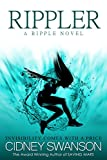 Free eBook - Rippler  Ripple Series Book 1