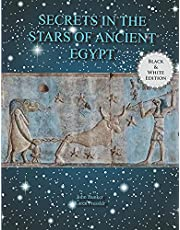 Secrets in the stars of Ancient Egypt