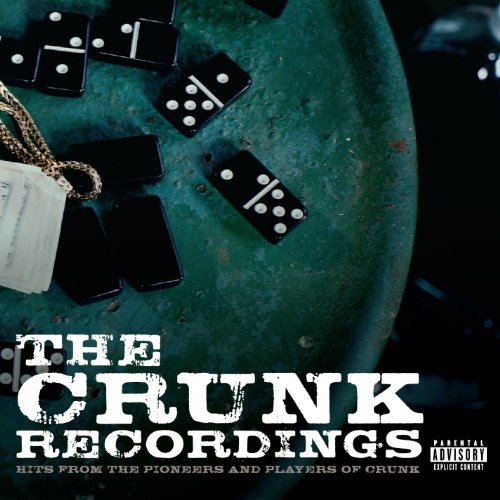 Some Cut (feat. Cutty) [Explicit]