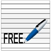 NoteBook Free