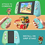 Wireless Switch Controller for Nintendo
