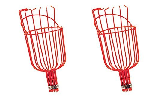(Fruit Picker Head (TR20090) - 2 Pack (Head only, stick not)
