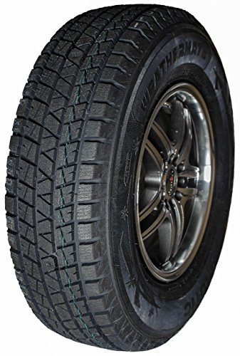 235 r15 tires - 7