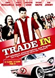 Trade in [Import]