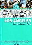 capa de Los Angeles. Guia Passo A Passo