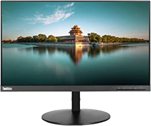 T22I-10 21.5IN LED LCD MON 192X10 VGA