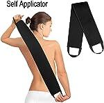 stusgo Tanning Back Lotion Applicator, Self Tanning Lotion Applicator ,for Back