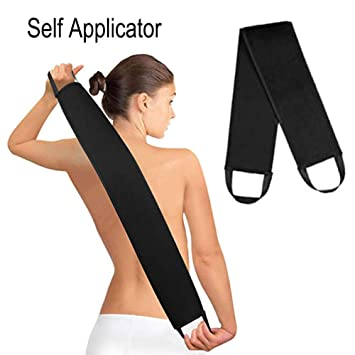 Self Tanner Back Applicator